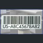Barcode & UID