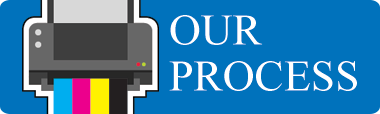 link to our process information